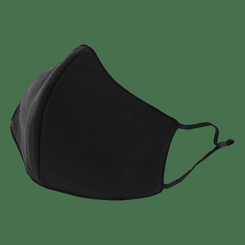 Cloth Mask 2